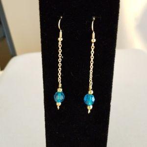 Spartanburg Jewelry
